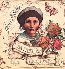Gerry-Rafferty-Can-I-Have-My-Mon-264497-1