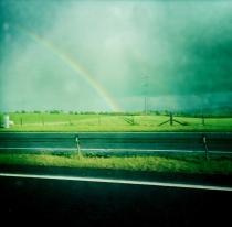 I Just See The Rainbow